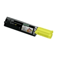 gnisio toner epson yellow high capacity me oem s050187 photo