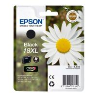 gnisio melani epson 18xl black me oem c13t18114010 photo