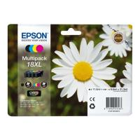 gnisio melani epson 18xl multipack me oem c13t18164010 photo