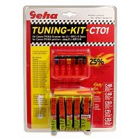geha tuning adapter ct 01 mazi me 5 melania c 48 c 52 photo