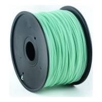 gembird hips plastic filament gia 3d printers 3 mm burlywood photo