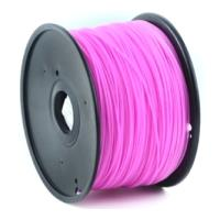 gembird hips plastic filament gia 3d printers 3 mm orchid photo