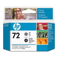 gnisia kefali ektyposis hewlett packard hp 72 mayro gkri photo black grey me oem c9380a photo
