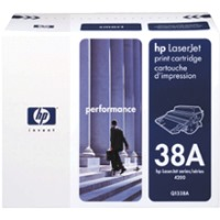 gnisio hewlett packard toner mayro me oem q1338a photo