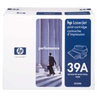 gnisio hewlett packard toner mayro me oem q1339a photo