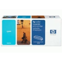 gnisio hewlett packard cyan toner me oem q2681a photo
