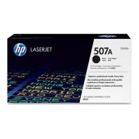 gnisio hewlett packard black toner me oem ce400a photo