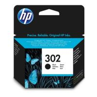 gnisio melani hewlett packard no 302 gia officejet 3830 3832 black me oem f6u66ae photo