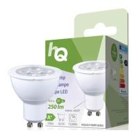 lamptiras led hql gu10 mr16002 warm white 4w photo