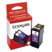 gnhsio melani lexmark egxromo color megalis xoritikotitas me oem 18c0035e photo
