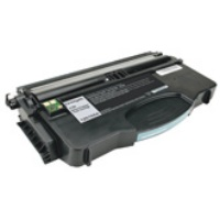 gnisio toner lexmark mayro black me oem 12016se photo