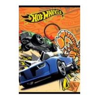 hot wheels tetradio karfitsa portokali photo