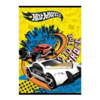 hot wheels tetradio karfitsa kitrino photo