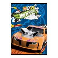 hot wheels tetradio karfitsa galazio photo