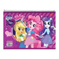 pony equestria mplok zografikis programma 0101 photo