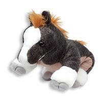 manhattan katharistiko othonon lcd pony photo