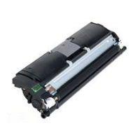 gnisio toner minolta mayro black high capacity me oem 1710589 004 photo