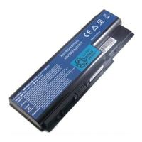 mpataria multienerg gia acer aspire 5920 44ah 148v photo