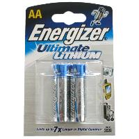 mpataria energizer aa ultimate lithium photo