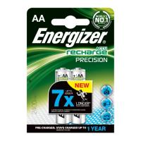 mpataria energizer precision hr6 aa 2400mah photo