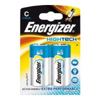 mpataria energizer hightech size c photo