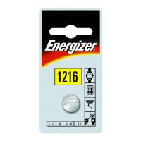 mpataria energizer button cells cr 1216 1tem photo