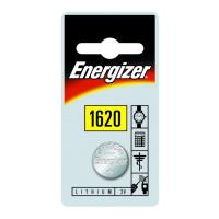 mpataria energizer button cells cr 1620 1tem photo