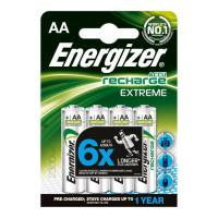 mpataria energizer rechargeable extreme hr6 aa 2300mah photo