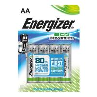 mpataria energizer eco advanced 3a photo