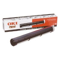 gnisio toner oki mayro black me oem 01103402 photo