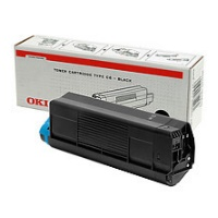 gnisio toner oki mayro black me oem 42127408 photo