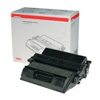 gnisio toner kai drum oki me oem 9004078 photo