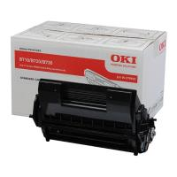 gnisio oki toner b710 b720 b730 black oem 01279001 photo