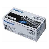gnisio drum fax panasonic me oem kx fad93 photo