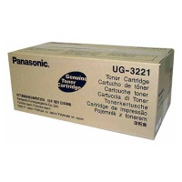 gnisio toner panasonic me oem ug 3221 photo