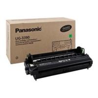 gnisio panasonic drum uf 4600 5600 oem ug 3390 ag photo