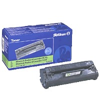pelikan 618595 symbato me hp c3906a toner photo