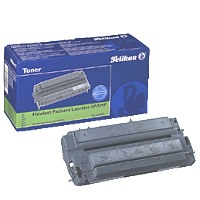 pelikan 617589 symbato me hp c3903a toner photo
