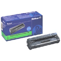 pelikan 621733 symbato me hp c4092a toner photo