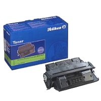pelikan 620903 symbato me hp c4127a toner photo
