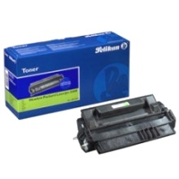 pelikan 621122 symbato me hp c4129x toner photo