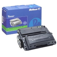 pelikan 623713 symbato me hp q1339a toner photo