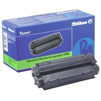 pelikan 624253 symbato me hp q2613a toner photo