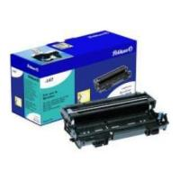 pelikan 629401 symbato me hp q6000a toner photo