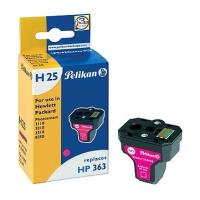 pelikan h25 symbato me hp c8772ee melani photo