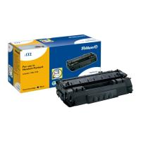 pelikan 7627612 symbato me hp q5949a toner photo