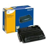 pelikan 7627520 symbato me hp q5942a toner photo