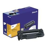 pelikan 7627797 symbato me hp q7551a toner photo