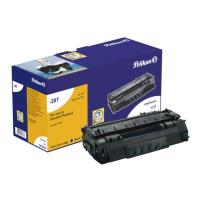 pelikan 7627773 symbato me hp q7553a toner photo