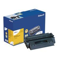 pelikan 7627780 symbato me hp q7553x toner photo